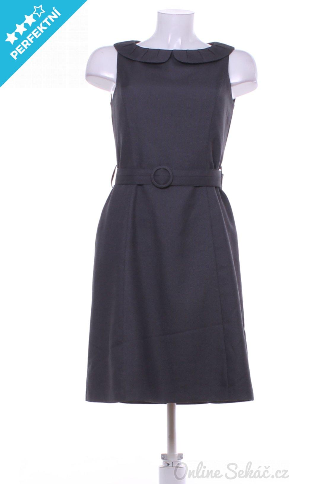 8fb93a77df06 Second hand   Dámské   Šaty krátké   Dámské večerní elegantní šaty ...