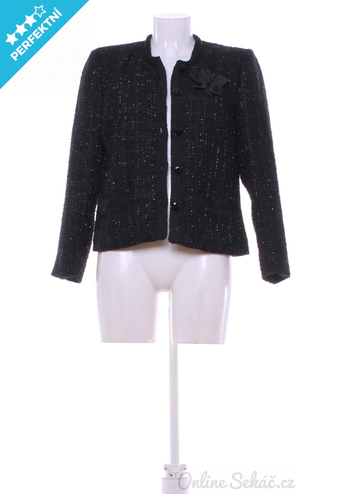 6841791ec73 Second hand   Dámský jarní či podzimní kabát TCHIBO L