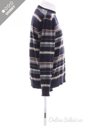 Pánský zimní svetr MARLBORO CLASSICS L 9c369010d5
