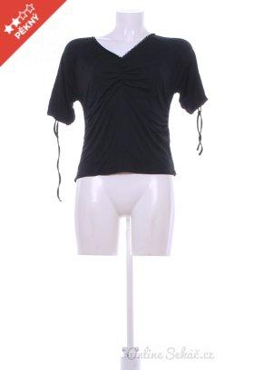 aff8b400e147 Výprodej   Vše za 29 Kč   Dětská pletená vesta ATMOSPHERE 164