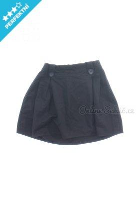 dd35f150476e Second hand MARKS SPENCER   Dětská krátká sukně MARKS SPENCER 116 ...