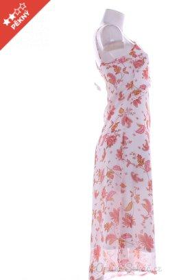 5eef080d3791 Second hand   Dámské   Šaty dlouhé   Dámské letní šaty ORSAY XS ...