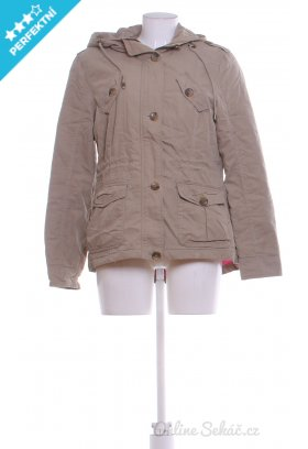Dámská zimní bunda ATMOSPHERE M 6243de3051