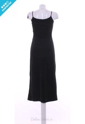 ca16a272a05 Second hand   Dámské   Šaty dlouhé   Dámské plesové šaty xxx XS ...