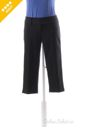 Second hand   Dámské   Kalhoty   Dámské pyžamové kalhoty kraťasy C A ... 31aa5b81e6