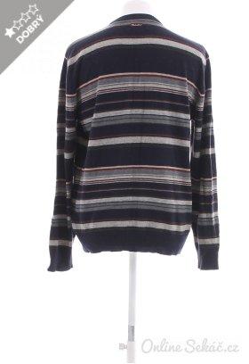 ... Pánský zimní svetr MARLBORO CLASSICS L 400bdbfe23