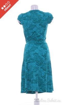 168fccda4da Second hand   Dámské   Šaty dlouhé   Dámské letní šaty H M XXS ...
