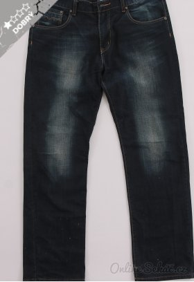 Second hand   Pánské   Kalhoty   Jeans b62803aedc