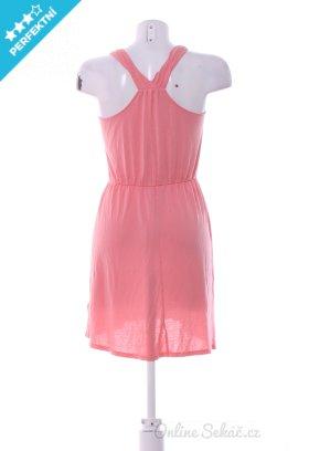 90f85d00f92 ... Dámské letní šaty H M XS