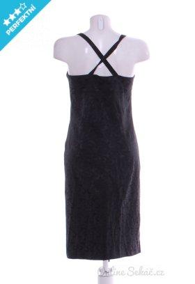 f0f647e636d4 Second hand   Dámské   Šaty dlouhé   Dámské letní šaty ORSAY S ...
