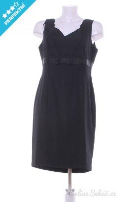 Second hand   Dámské   Šaty krátké   Dámské večerní šaty ... a6f8e6ece0