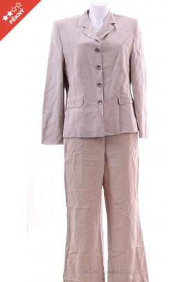cbe7013898cc Second hand   Dámské   Kostýmky a komplety   Elegantní kostýmky s ...