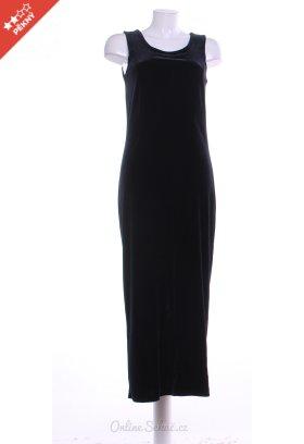 7636e57c524 Second hand   Dámské   Šaty dlouhé   Dámské letní šaty TUZZI XS ...