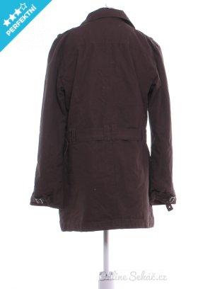... Pánský jarní či podzimní kabát WE XXL 9488091fcdb