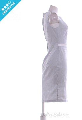 c2758dcad996 Second hand   Dámské   Šaty dlouhé   Dámské letní šaty ORSAY 36 ...