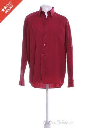 Second hand   Pánské   Košile společenské e0d86dafdf