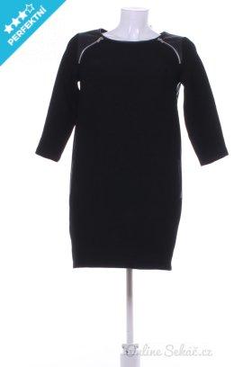Second hand   Dámské   Šaty krátké   Dámské večerní elegantní šaty ... 399b59aafb