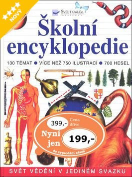Nové knihy   Populárně naučná literatura pro děti a mládež 7fb794781d