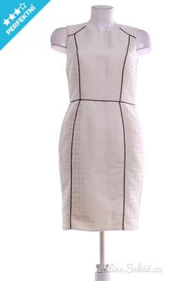 Second hand   Dámské   Šaty krátké   Dámské letní šaty JANE NORMAN S ... 10687e3abc