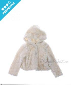 05ba4b8dec Second hand   Dětské   Předškolní 3-6 let (vel. 104-122)   Kabáty ...