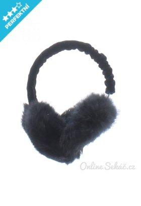 Dětské klapky na uši C A  45949a40c2