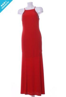 923de487cf02 Second hand   Dámské   Šaty dlouhé   Dámské plesové šaty ASOS L ...