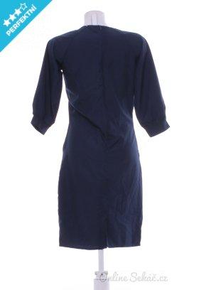 Second hand - Velikost  L - Střih  PROJMUTÝ   Dámské letní šaty xxx ... b633625964