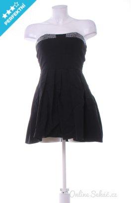 16676824772 Second hand   Dámské   Šaty krátké plesové   Dámské plesové šaty ...