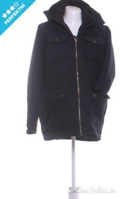 Pánská jarní či podzimní bunda LIVERGY L 3ac482e5af