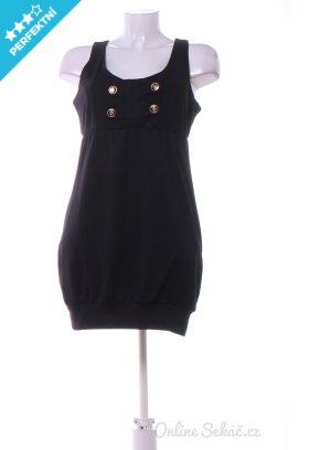 f4605c2f0ce9 Second hand   Dámské   Šaty dlouhé   Dámské večerní šaty xxx XL ...
