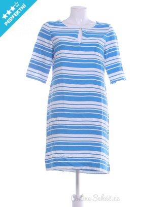 Second hand   Dámské   Šaty krátké   Dámské letní šaty LINDEX M ... f8e9d5df0e4